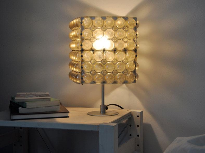 veltins vplus blog. Black Bedroom Furniture Sets. Home Design Ideas