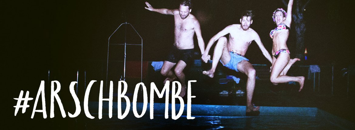 140821_VplusInspiration_Arschbombe_Headerbild