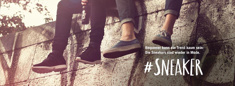Sneaker_teaser