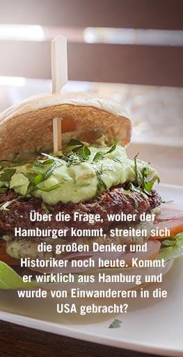 teaser_Burger_start